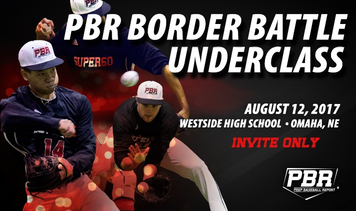 PBR Border Battle- Underclass (Invite Only)