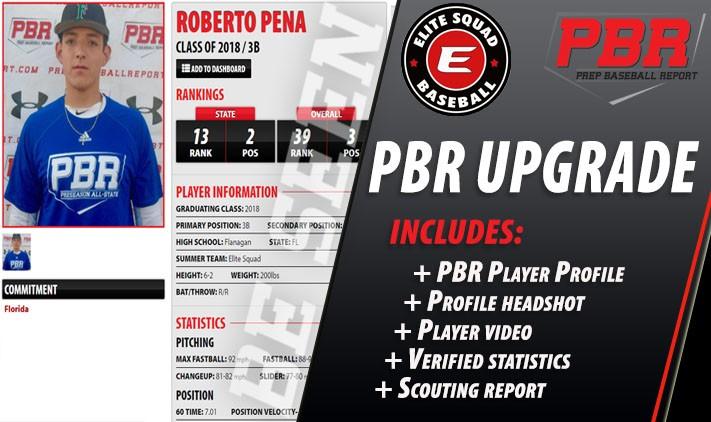 PBR Upgrade: Elite Squad 8.12-8.13