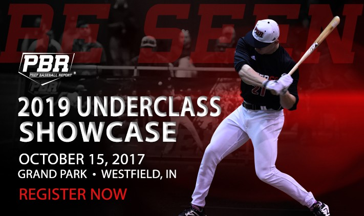 2019 Underclass Preview