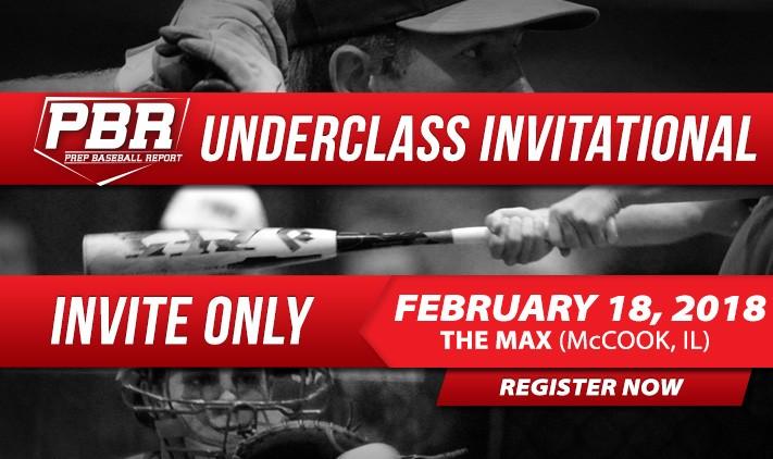 Underclass Invitational (Invite Only)