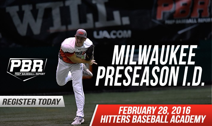 Milwaukee Preseason I.D.
