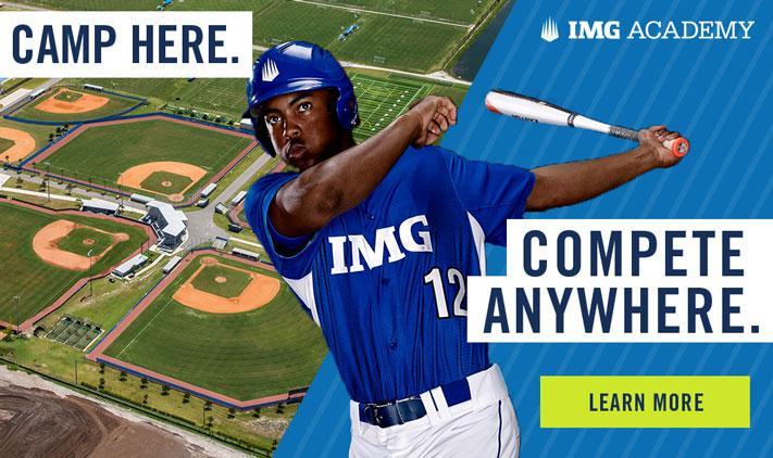 Prep Baseball Report > New England > Showcases
