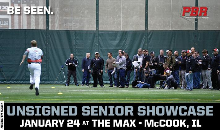 ----IL 1.24.16 Unsigned Senior Slide - 1.24.16USSslide_FINAL.jpg