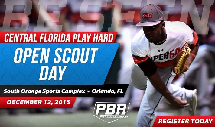 ----FL 12.12.15 Play Hard Scout Day - 12.12.16PlayHard_Slide_FINAL.jpg