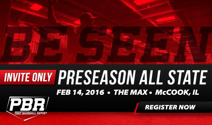 ----IL 2.14.16 Preseason All-State SLIDE - 2.14.16ILpreseason_slide_FINAL.jpg