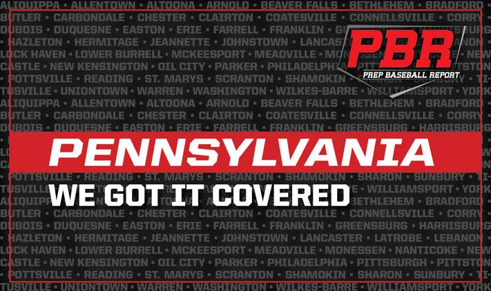 Pennsylvania is Here2