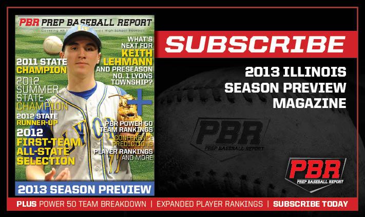2013 Season Preview Mag SLIDE
