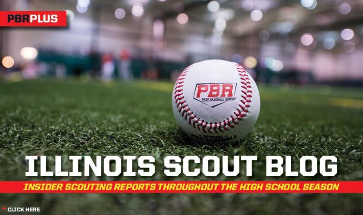 ----2014 IL Scout Blog Slide - 2014ILScoutBlogSlide.jpg