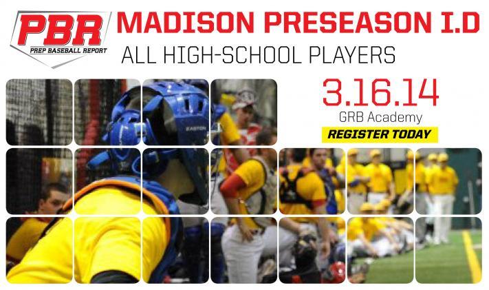 3.16.14 Madison Preseason slide