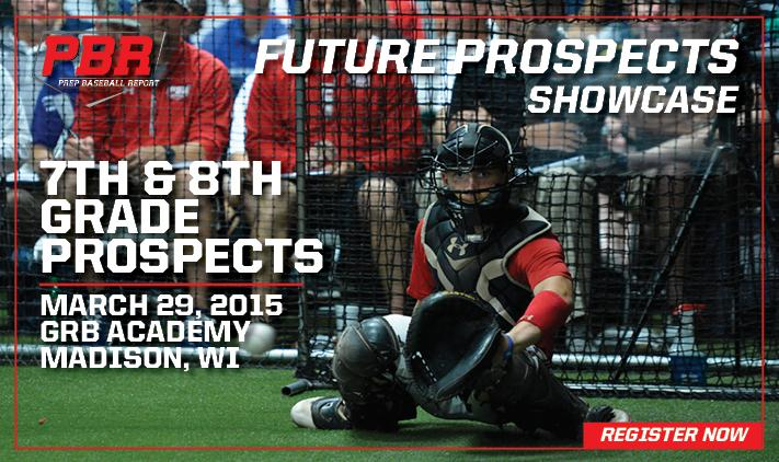 ----WI 3.29.15 Future Prospects Slide - 3.29.15Future_Prospects_slide_final.jpg