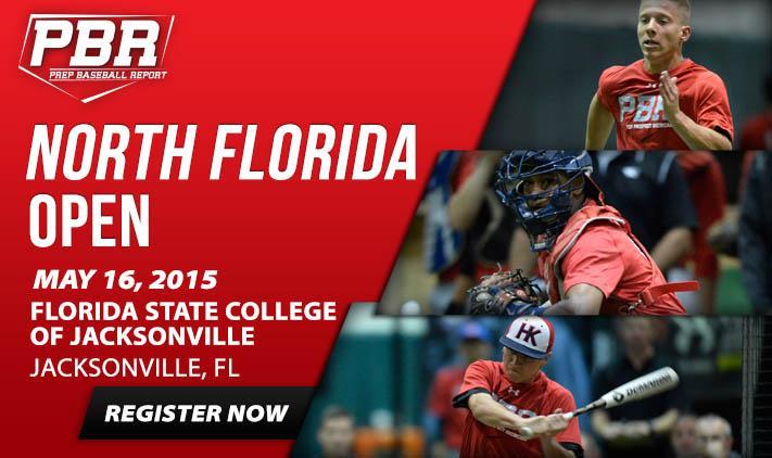 ----FL 5.16.15 North Florida Open Slide - 5.16.15NorthFLslide_final.jpg