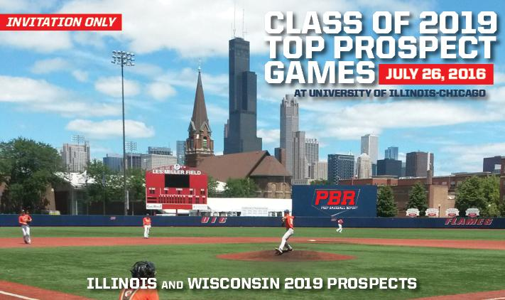 ----IL/WI 2019 Top Prospect Games 7.26.16 - 7.26.16_2019TPgamesSlide_final.jpg