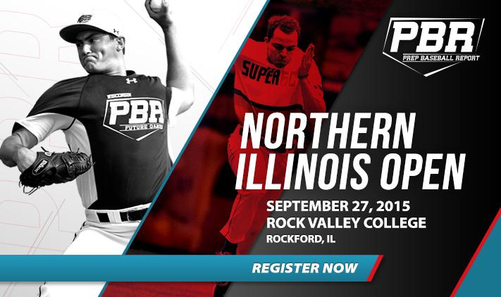 ----IL 9.27.15 Northern IL Open SLIDE - 9.27.15NorthernIL_SlideFINAL.jpg