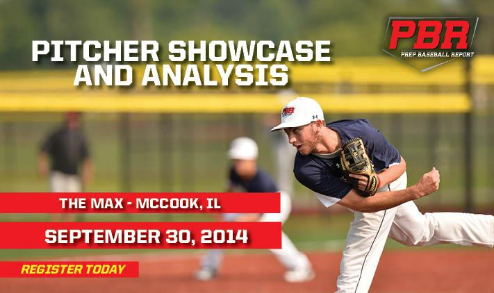 IL 9.30.14 Pitcher Analysis Showcase Slide (2)