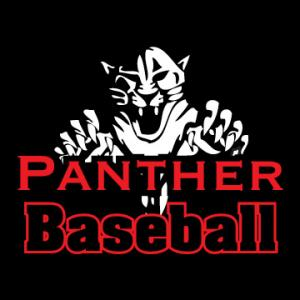 Appleton Panthers logo