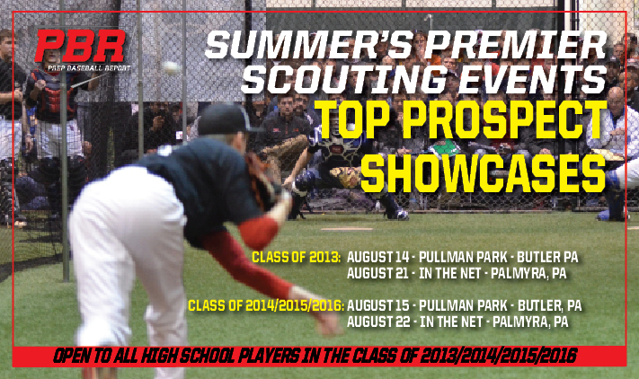 Western PA Showcase Slide August 2012