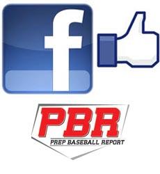 Facebook PBR