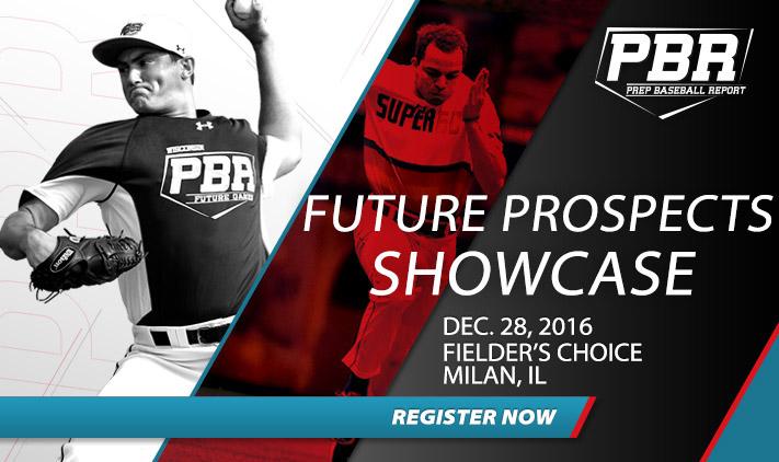 ----ia-future-prospects-showcase-12-28-16 - IA-FUTURE-PROSPECTS-12-28-16-1.jpg