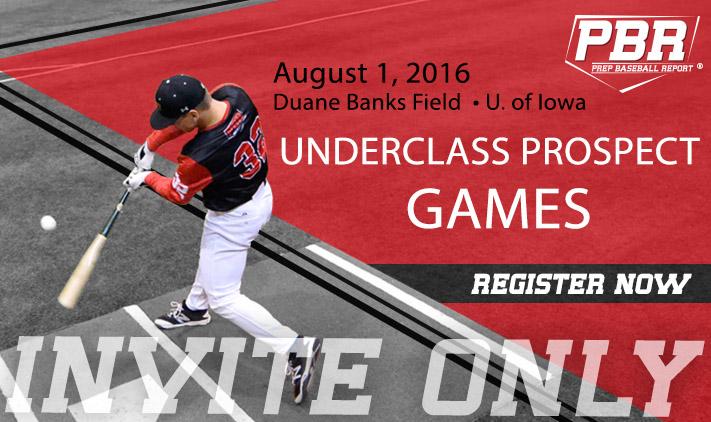 ----ia-underclass-prospect-games-8-1-16 - IA-Underclass-Prospect-Games-8-1-16.jpg