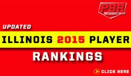 IL Updated 2015 Rankings Slide