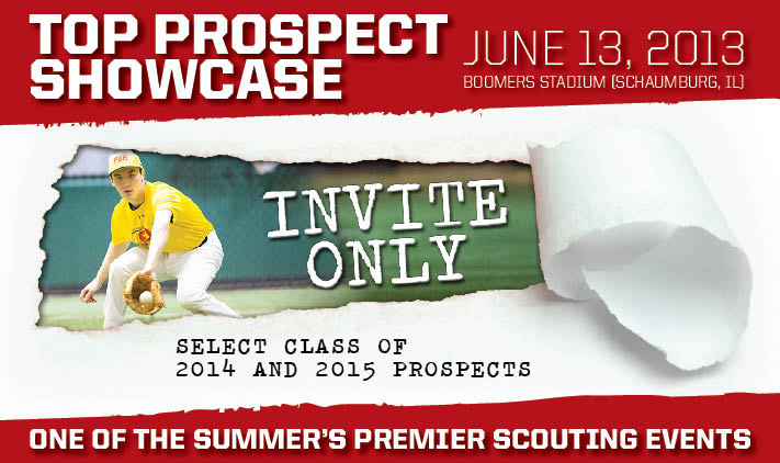 IL Top Prospect Slide 6-13-13
