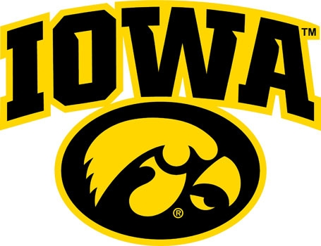 Iowa We Got it Covered