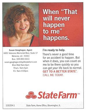 ----LA State Farm Ad - LouisianaAd2.jpg