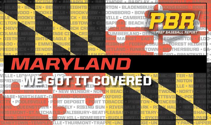 ----MD We Got It Covered - MD-We-Got-Covered.jpg