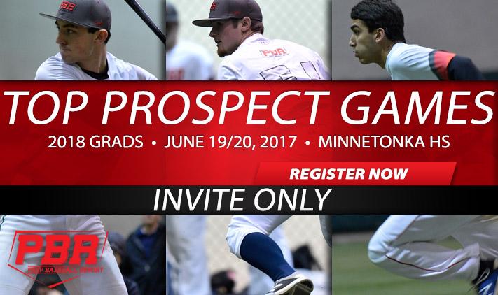 ----mn-top-prospect-6-19-17 - MN-TOP-PROSPECT-GAMES-2017.jpg