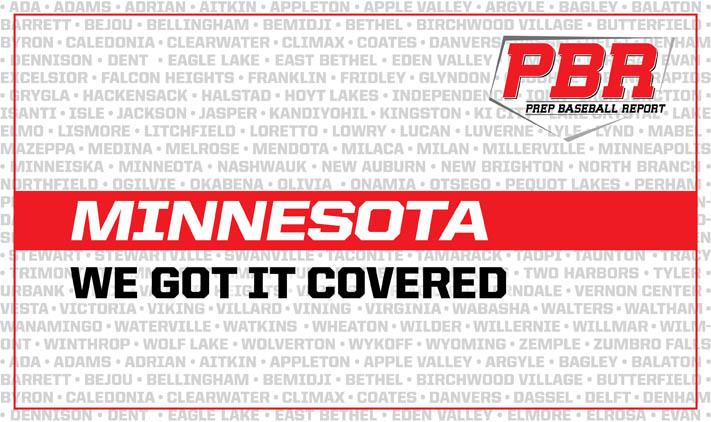 Minnesota We Got it Covered