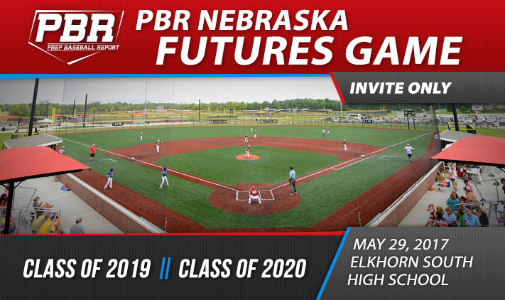 ----NE-Futures-Games-5-29-17 - PBR-Nebraska-Futures-Game---Elkhorn-South.jpg