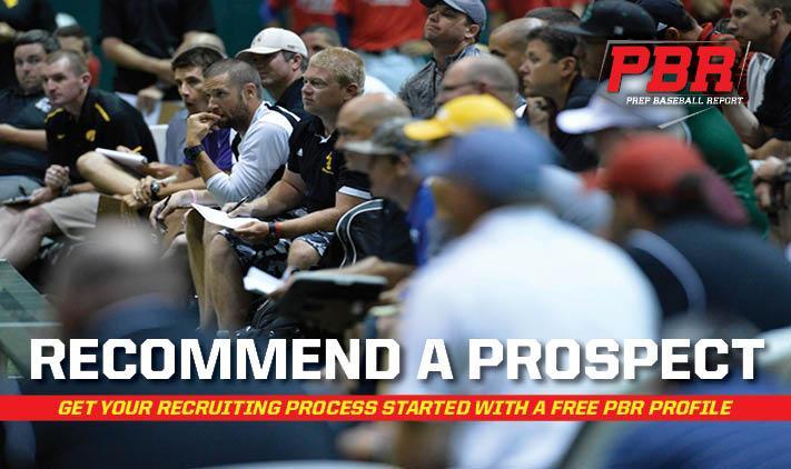 Recommen_A_Prospect