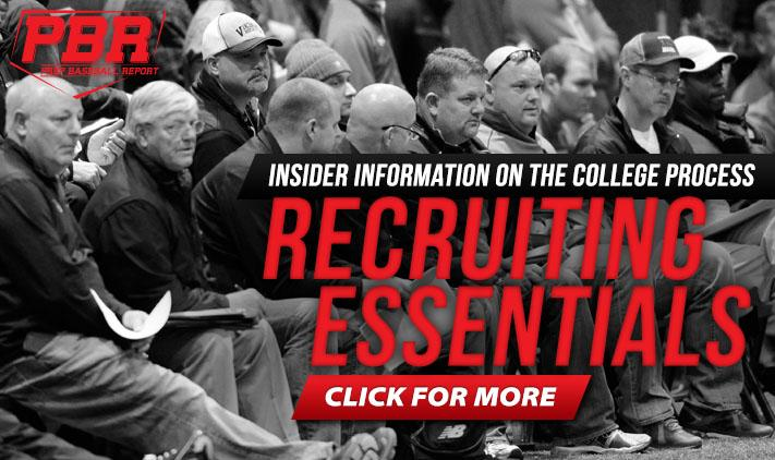 ----Recruiting Essentials Slide 2015 - RecruitingEssentialsSlide.jpg
