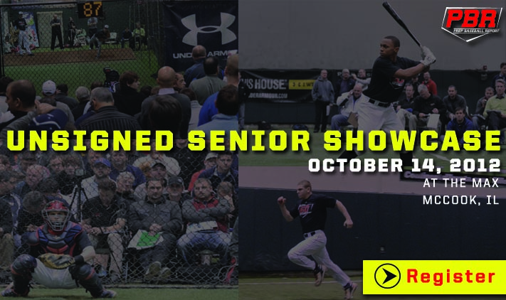 Unsigned Senior Slide 10-14-12