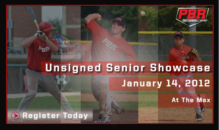 Unsigned Senior Slide 1-14-12