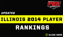 Updated IL 2014 Rankings Mini Slide