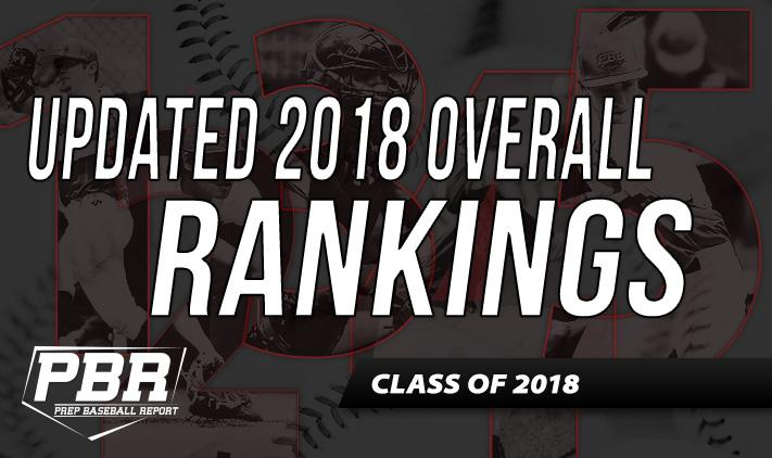 ----2020 Overalls Rankings Slide - Classof2020Rankings.jpg