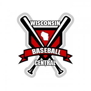 WI Baseball Central LOgo