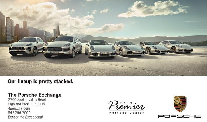 ----Porsche Exchange1 2015 - expor-0315-94419-711x420-1.jpg
