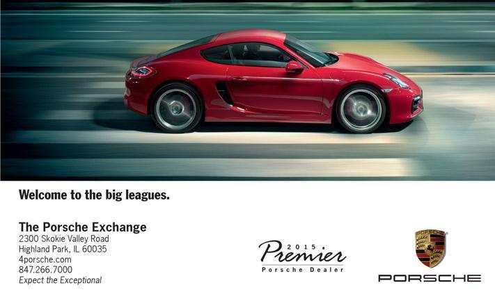 ----Porsche Exchange2 2015 - expor-0315-94419-711x420-2.jpg