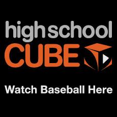 High School Cube 230x230
