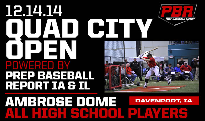 quad-city-open-12-14-14